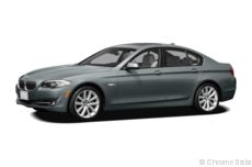 BMW 528 - Buy your new car online at Car.com