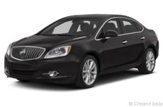 Buick Verano - Buy your new car online at Car.com