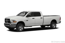 RAM 3500 - Buy your new car online at Car.com