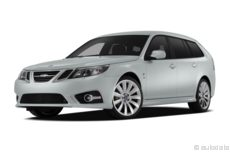 Saab 9-3X - Buy your new car online at Car.com