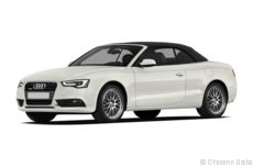 Audi A5 - Buy your new car online at Car.com