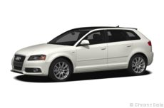 Audi A3 - Buy your new car online at Car.com