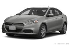 Dodge Dart - Buy your new car online at Car.com