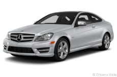 Mercedes-Benz C-Class - Buy your new car online at Car.com