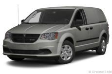 RAM Cargo - Buy your new car online at Car.com