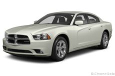 Dodge Charger - Buy your new car online at Car.com