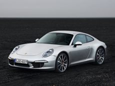 Porsche 911 - Buy your new car online at Car.com