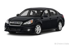 Subaru Legacy - Buy your new car online at Car.com