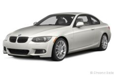 BMW 335 - Buy your new car online at Car.com