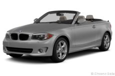 BMW 135 - Buy your new car online at Car.com