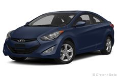 Hyundai Elantra - Buy your new car online at Car.com