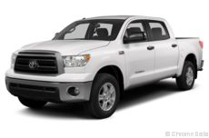 Toyota Tundra - Buy your new car online at Car.com