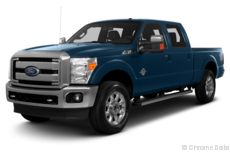 Ford F-250 - Buy your new car online at Car.com