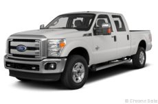 Ford F-350 - Buy your new car online at Car.com