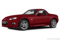 Mazda MX-5 Miata - Buy your new car online at Car.com