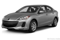 Mazda Mazda3 - Buy your new car online at Car.com