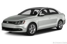 Volkswagen Jetta Hybrid - Buy your new car online at Car.com