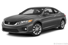 Honda Accord - Buy your new car online at Car.com