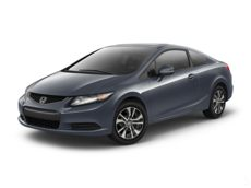Honda Civic - Buy your new car online at Car.com