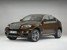 BMW X6 - Buy your new car online at Car.com