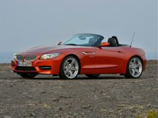 BMW Z4 - Buy your new car online at Car.com