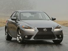 Lexus IS 350 - Buy your new car online at Car.com