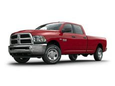 RAM 2500 - Buy your new car online at Car.com