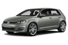 Volkswagen Golf - Buy your new car online at Car.com