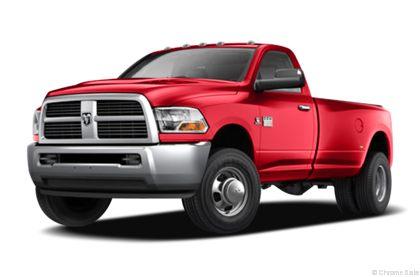 dodge truck reviews dodge truck review. Black Bedroom Furniture Sets. Home Design Ideas