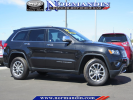 2016 Jeep Grand Cherokee Limited 4x4 image