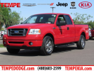 2008 Ford F-150 XLT image